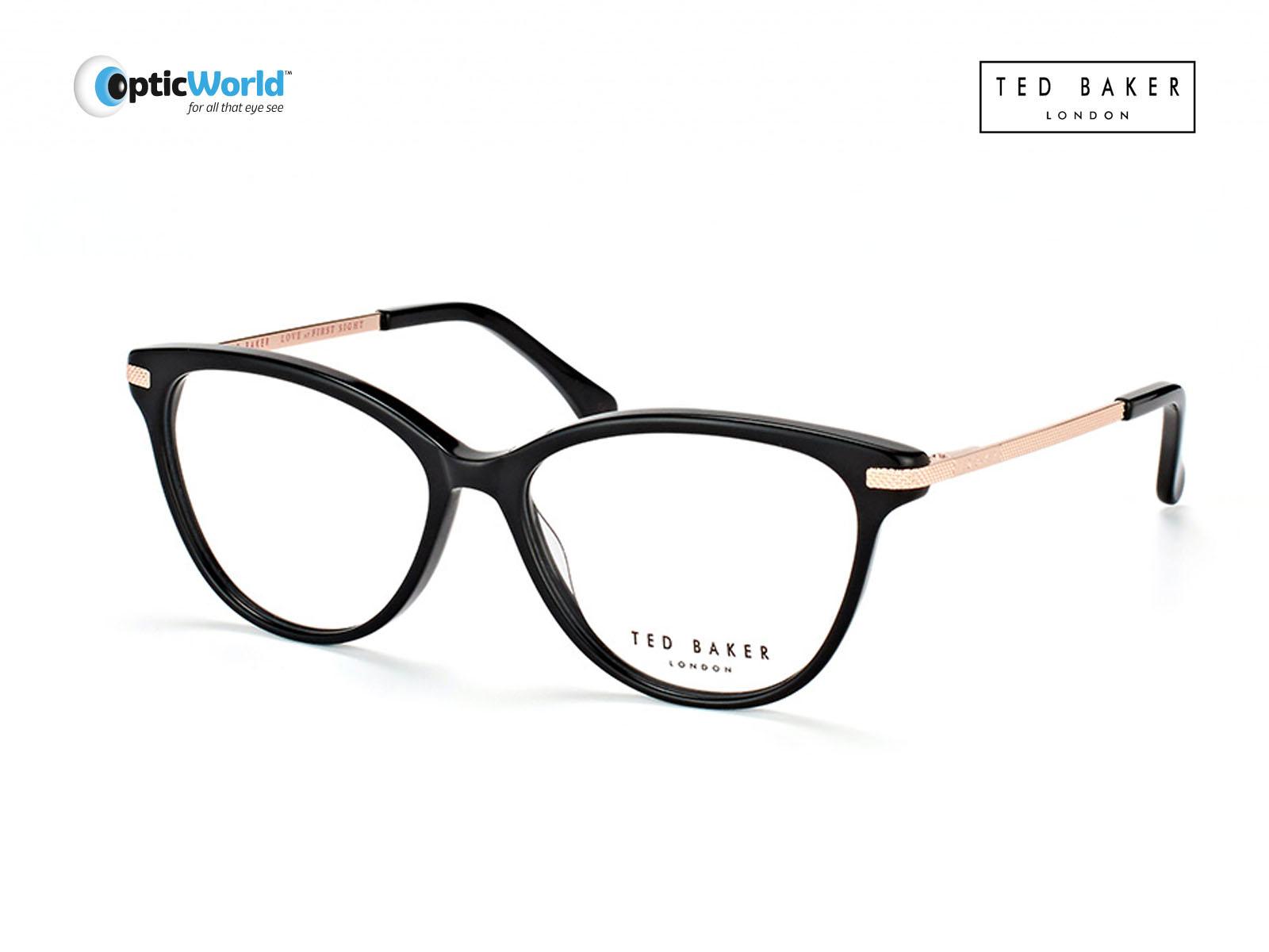 designer spectacles frames