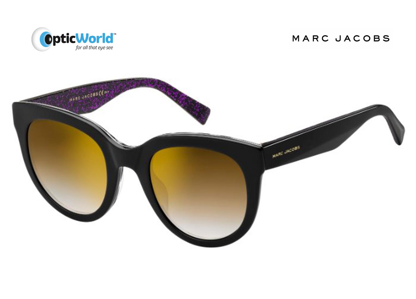 authentic designer sunglasses