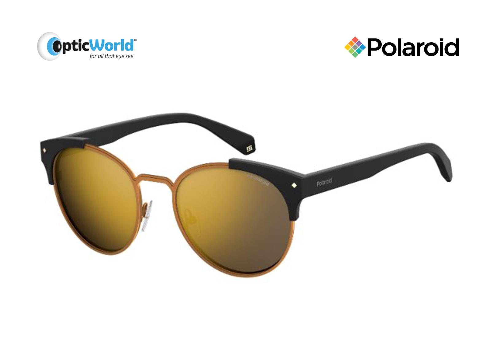 69a1b481f58 Sunglasses Polaroid Polarized Original Pld6038 s x 003 LM 56 Black ...
